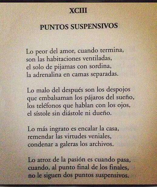 Joaquin Sabina Quotes Joaquin Sabina Quotes ...