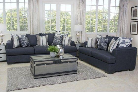 Living Room Sofa, Mor Furniture Living Room Sets