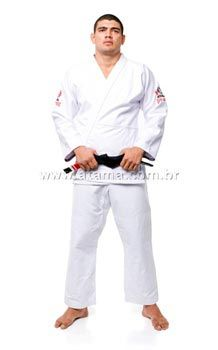 i want this GI!!!!!!