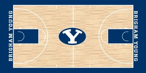 Basketball Court Basketball And To Play On Pinterest