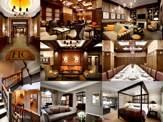 Sunday New York Special at Hotel Chandler! Check it out: http://smarturl.it/Hotel-Chandler
