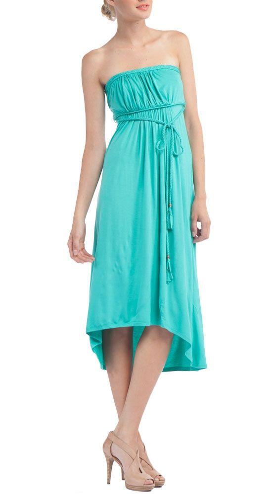 by Soul Revival  Faith Dress