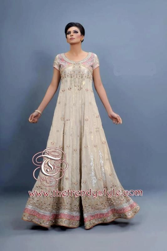 New maxi style dress pak lhr