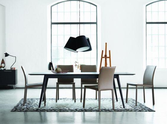 Furniture deco cuisine and design on pinterest for Armoire salle a manger pour deco cuisine