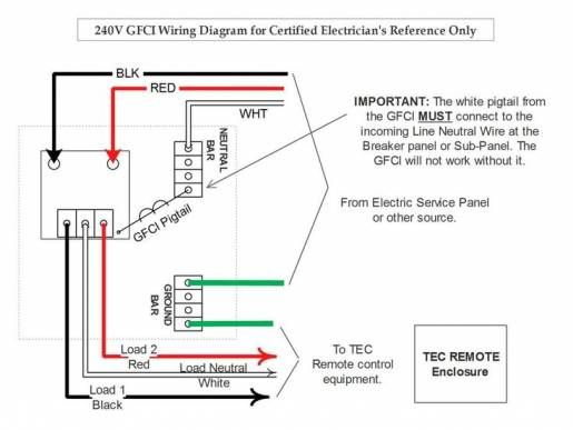 18 Car Thermostat Wiring Diagram Diagram Car Lifts Thermostat Wiring