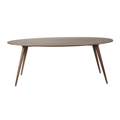 Moe's Home Collection Pablo Dining Table