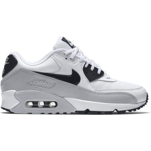 Want It Air Max 90 Essential Mens Nike Shoes Nike Air Max Nike Shoes Women