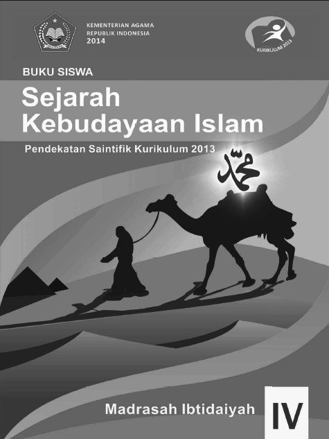Download Buku Guru Bahasa Arab Kelas 12 Kurikulum 2013 ...