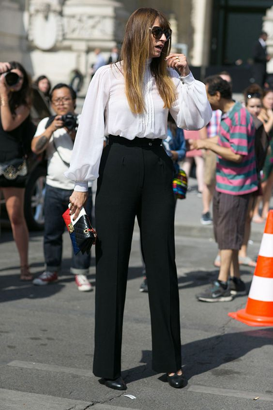 streetstyle-day3-3