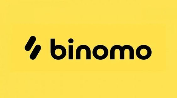 Binomo Login Indonesia In 2021 How Are You Feeling Money Management Trading Strategies