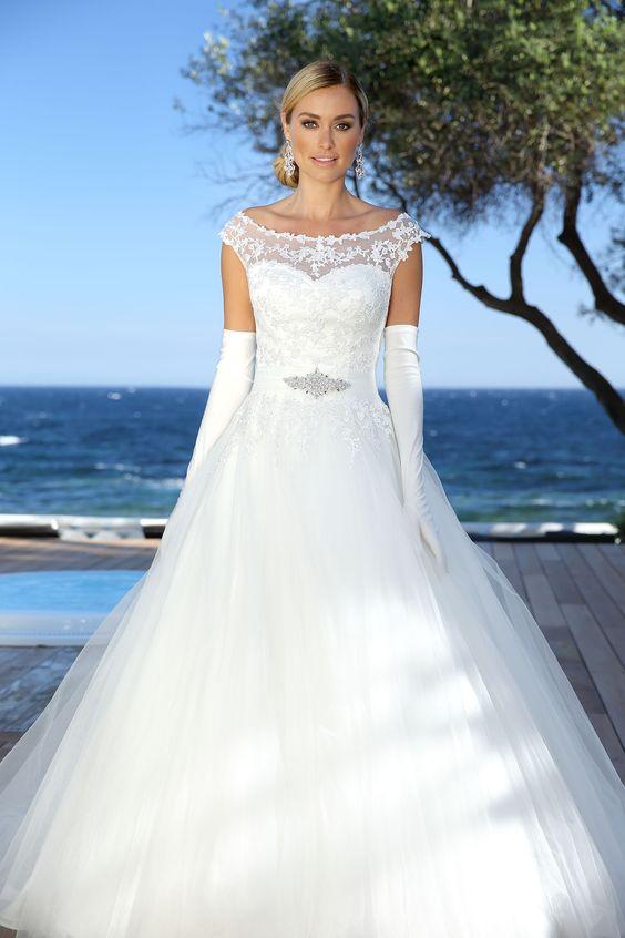 Image result for ladybird wedding dresses