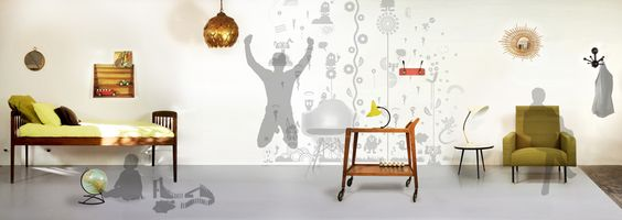 LampAndCo INTERIORS 2014.09