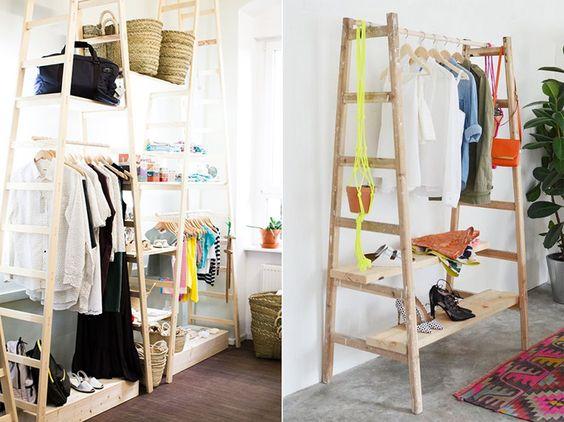 17 Best images about DIY Möbel on Pinterest Vintage, Mega man - schlafzimmer ohne kleiderschrank
