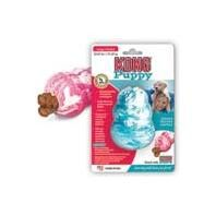 Kong Company Puppy Kong Dog Toy
