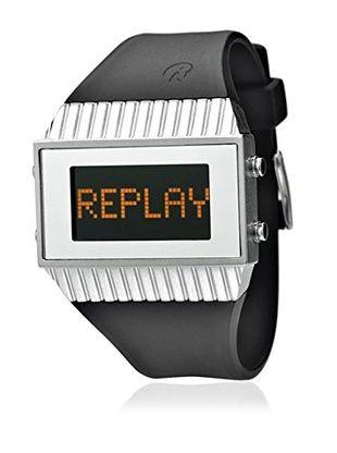 REPLAY Reloj de cuarzo Woman RD5102AND DIGITAL