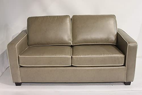 New La Z Boy 70 Rv Camper Sleeper Sofa Couch Hide A Bed England