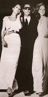 Halston...: 1970S Halston, Halston Fashion, 70S Belonged, Icon Halston, 1970 S, 1970S Fashion, Studio 54, Vintage Halston, 1970S Swank