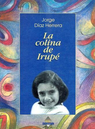 Autor: Díaz Herrera, Jorge / Ilustrador: Víctor Escalante / Género: Narrativo. Novela. / Libro ilustrado.
