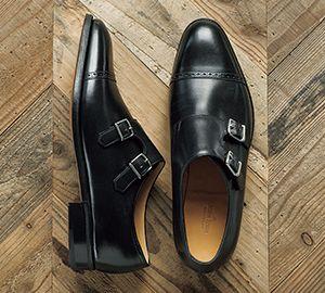 ジョンロブに春の新作ブーツが登場!変わらず進化を続けるブランドの名品6選