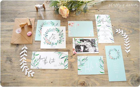 faire-part-mariage-eucalyptus-peinture-aquarelle-vert-illustratrion-illustratrice-happy-chantilly-5