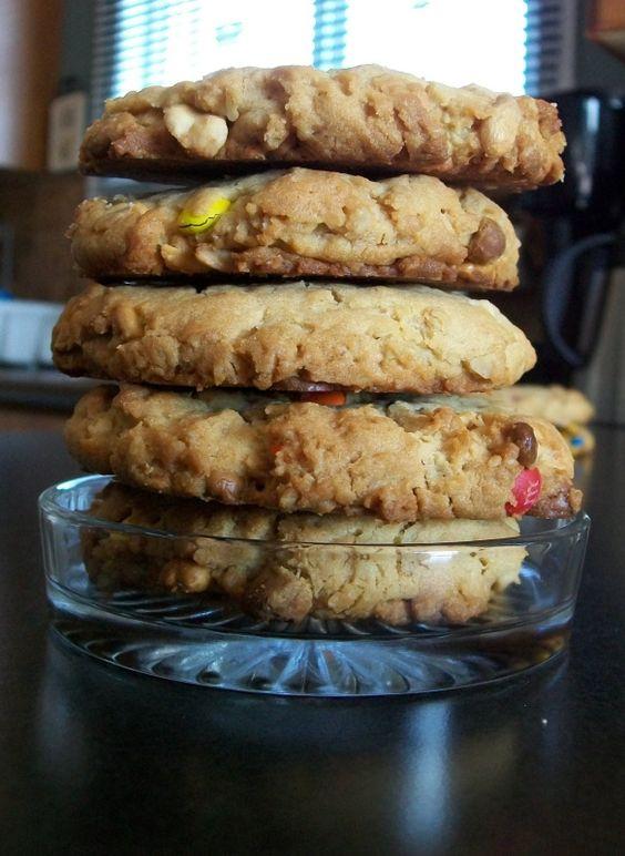 Monster Cookies-GB-6-16-11