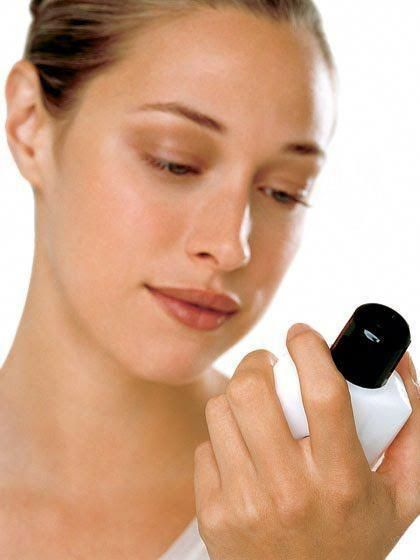 Pin On Skin Care For Aging Skin