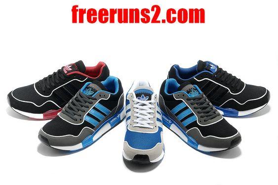new arrival 425bc 12daa adidas zx 900 kids cheap d9a44664802e182a7dcc70d43d529be7