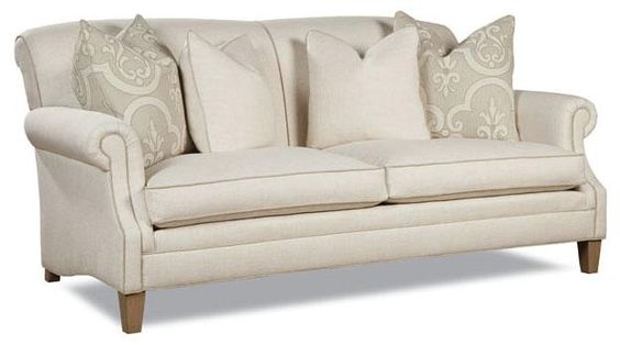 7428 Sofa By Geoffrey Alexander Furniture Pinterest Bel Air Furniture And Maryland