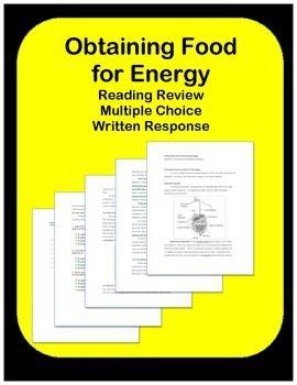 Nutrition Exam 2