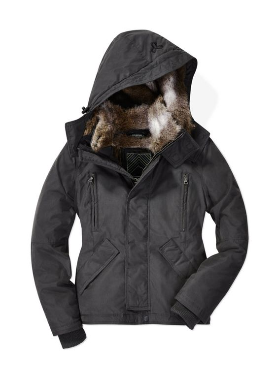 Canada Goose' outlet howell