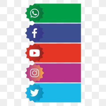 Social Media Banner Png Manipulasi Foto Jenis Huruf Tulisan Desain Produk