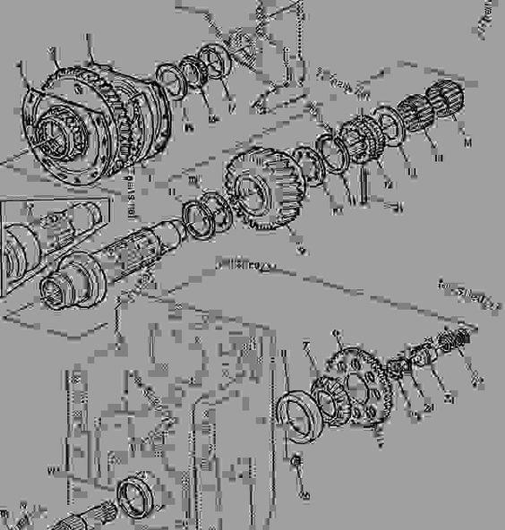 [DIAGRAM] 1979 Mgb Wiring Diagram Picture Schematic