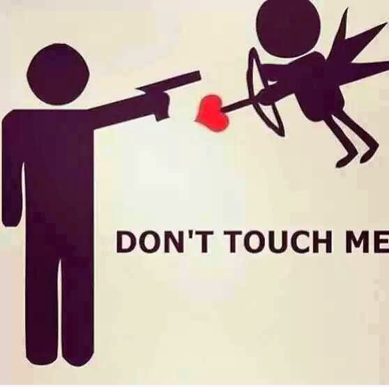 Funny Valentines Day Messages Valentine Day Funny Quotes In Hindi Funny Valentine Quotes For Singl Single Divertente Citazioni Divertenti Citazioni Sarcastiche