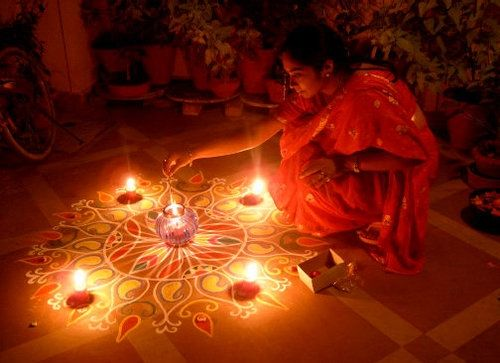 Ritual, Grounding, Four Directions, Light, Color, Humility, Hindu, Wicca, Native American, Indigenous(Global):