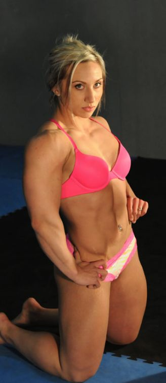 Shannon Courtney | Fitness / hardbodies | Pinterest