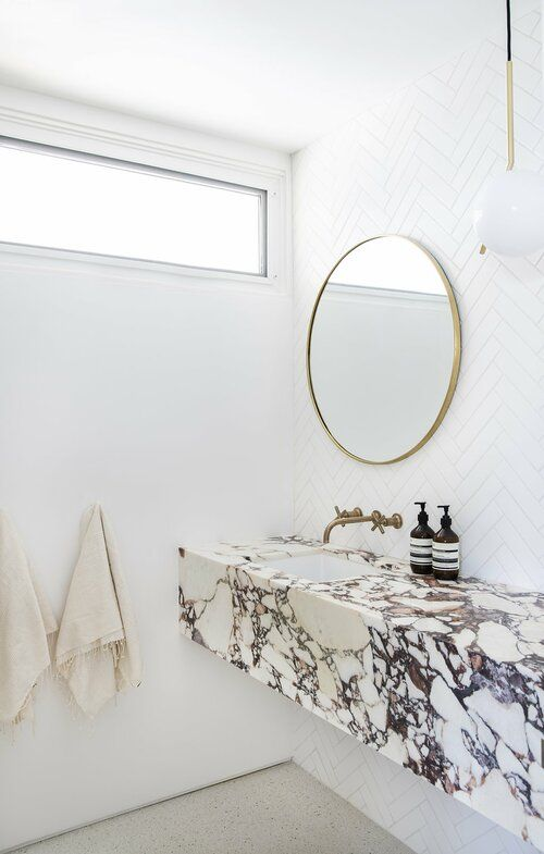Purist Wall Mount Non Diverter Bath Spout 35 Degrees