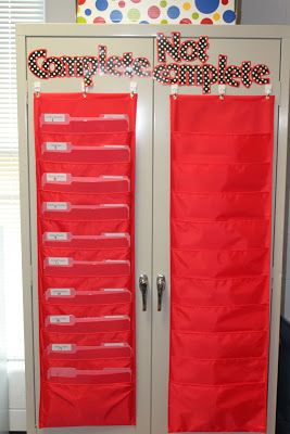 dandelions and dragonflies: Finally, my classroom reveal!
