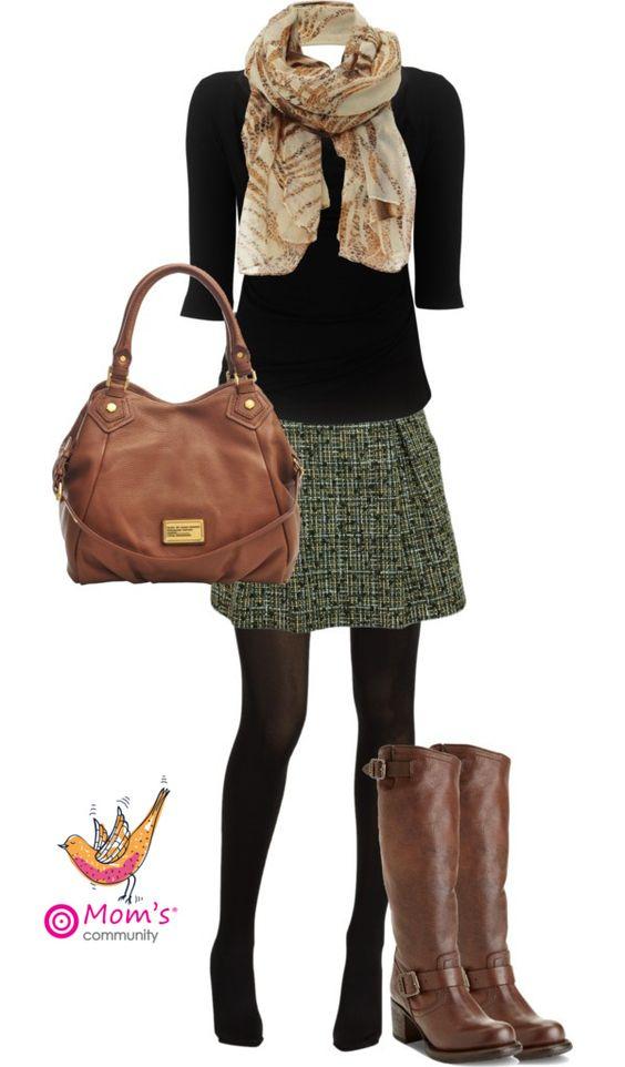 Outfit tendencias - Página 6 D9a9850f6c3254f8a791ef7f5b3dde31