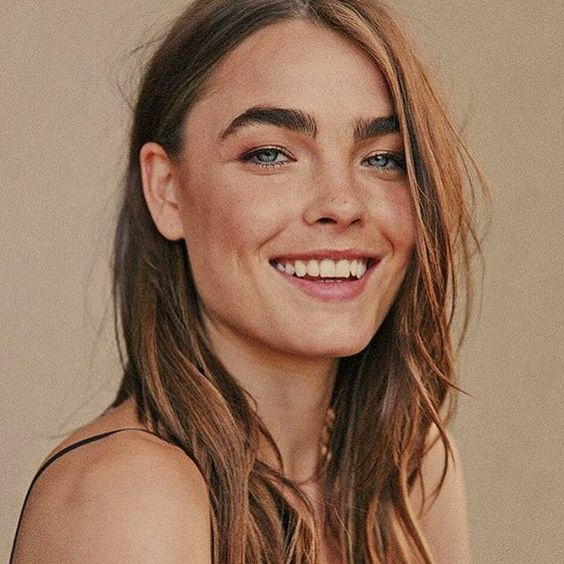reagram from Bambi Northwood Blyth