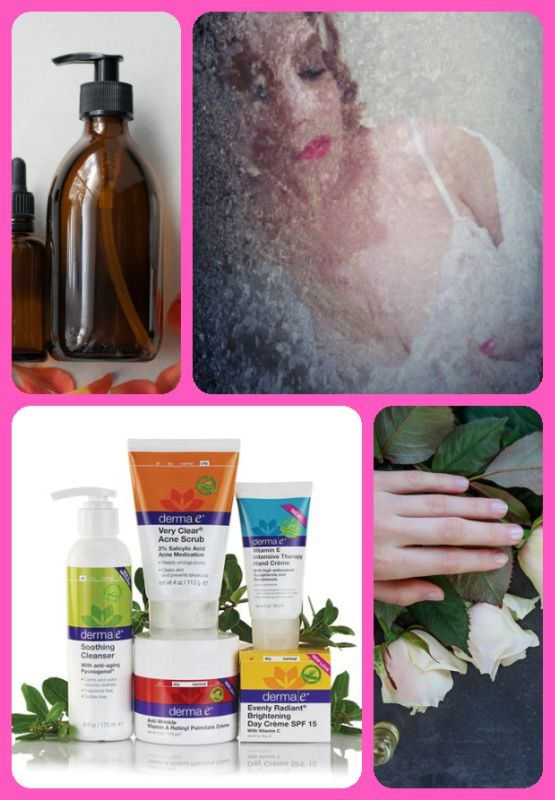 Best Natural Acne Products In 2020 Organic Skin Cream Natural Skin Natural Acne