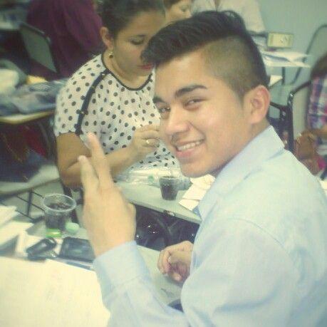 #Look #Fashion