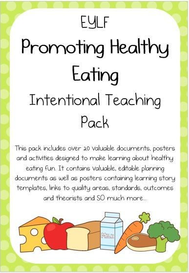 Healthy Eating Pyramid Cut And Paste And Activities On