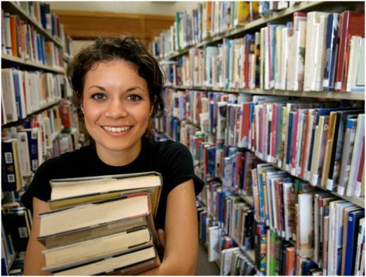 Need help finding textbooks?