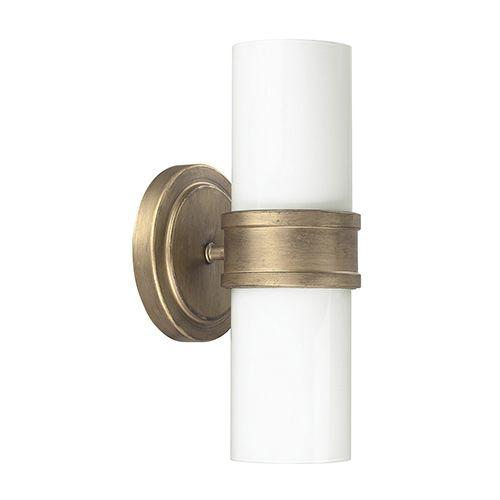 Bathroom Light Fixtures Atlanta Ga pinterest • the world's catalog of ideas