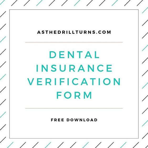 Dentalfrontdeskhelp Asthedrillturns Com Download Your Free Dental