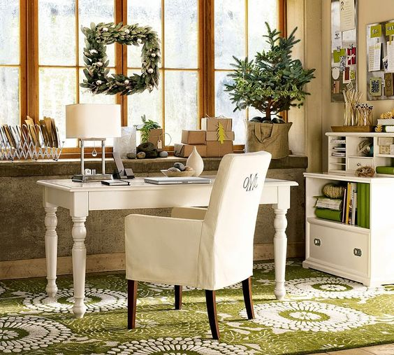 Awesome Small Home Office Decorating Ideas Cheap Home Decor Pinterest Largest Home Design Picture Inspirations Pitcheantrous