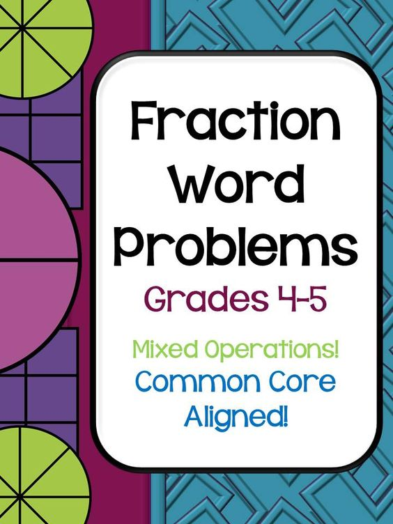 trouble with math in a one room Kids with this learning issue have trouble with many aspects of math  kids with learning and attention issues often have more than one issue.
