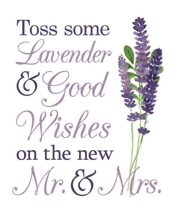 Lavender+Toss.jpg 1,280×1,600 pixels