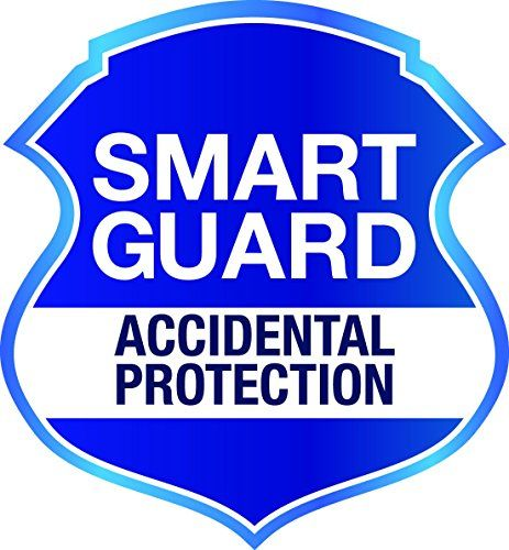 13 Month Tablet Accident Protection Plan (... http://www.amazon.com/dp/B00CVD9M3A/ref=cm_sw_r_pi_dp_W.MVwb1XSN5MB
