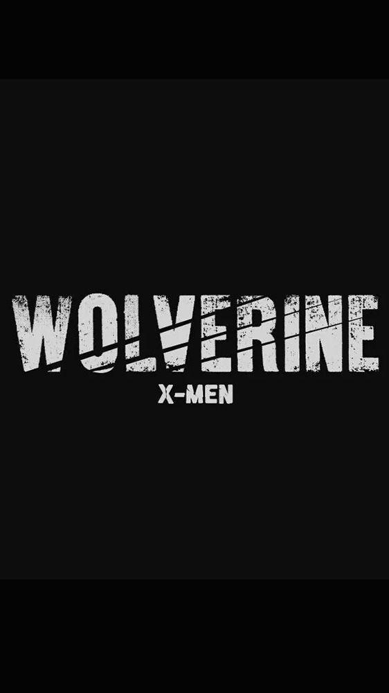Wolverine X Men Iphone Wallpaper Iphone Wallpapers Wolverine X Men Iphone Wallpaper Iphone Wallpaper